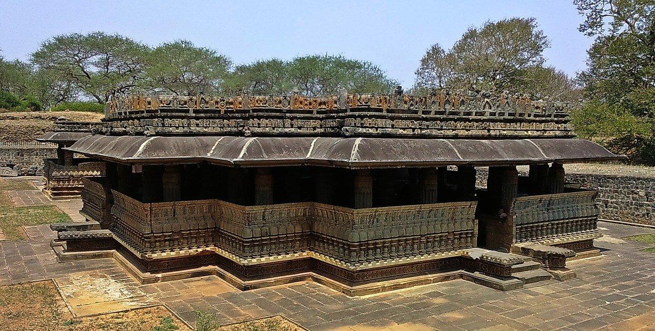 temple-696109_1280