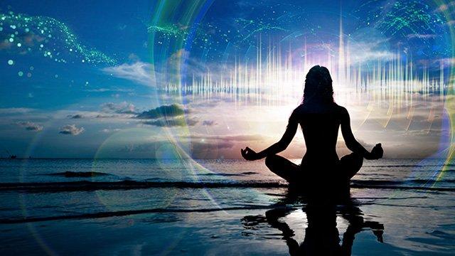spiritual-enlightenmentJafrey