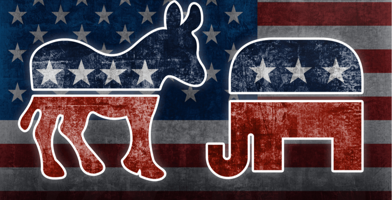 Steve Bhaerman, Functional Politics – An Idea Whose Time Has Come