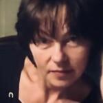 Jolanta Talaikiene
