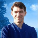 Dr. Steve Taylor