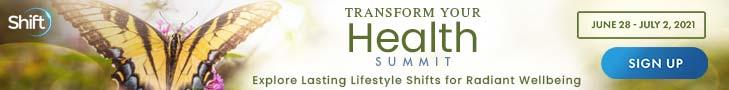 Transform Health Summit
