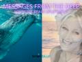 Global Bliss Transmissions with Mahalia Michael